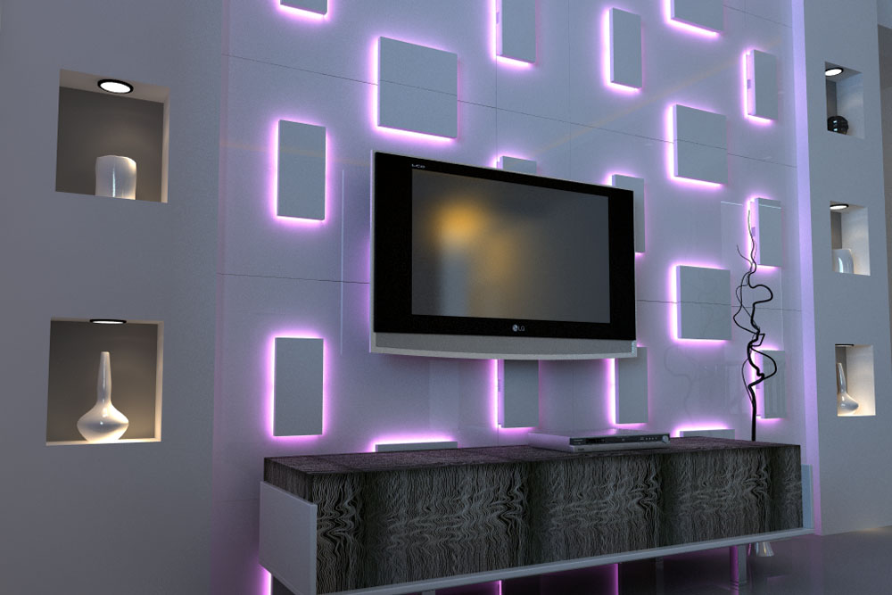 Galaxy design system wall panels products 3d pattern no 3a aloadofball Image collections